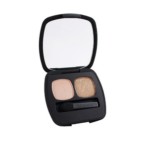 bareMinerals Ready Eyeshadow 2.0 - The Top Shelf, 2.7gr/0.09oz - Unboxed
