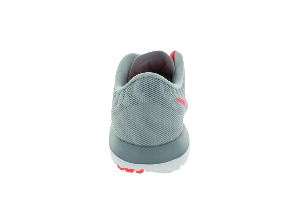 d9368c6fc163 ... Nike FS Lite Run 2 Women s Running Shoes 684667. Image 1