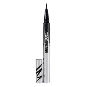 bareMinerals Lash Domination Ink Liner - Intense Black, 0.02oz/10ml - Unboxed