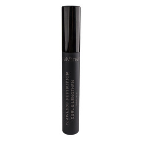 bareMinerals Flawless Definition Curl & Lenghten Mascara, .33oz/10ml - Unboxed