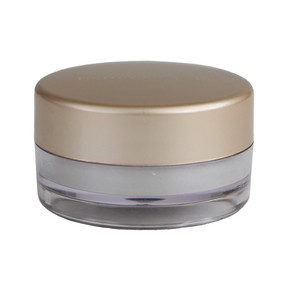 bareMinerals Eye Color, 0.02oz/0.57gr