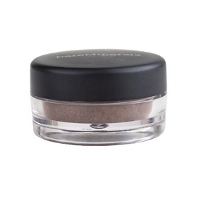 bareMinerals Liner Eyeshadow Eyeliner - Tiger's Eye, 0.28gr/0.01oz - Unboxed