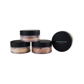 bareMinerals Matte Foundation Broad Spectrum SPF15, 6g/0.21oz