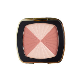 bareMinerals Ready Color Boost Blush - The Stolen Heart, 9.5g/0.3oz - Unboxed