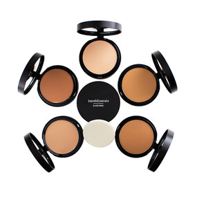 bareMinerals Barepro Performance Wear Powder Foundation, 10gr/0.34oz - Unboxed