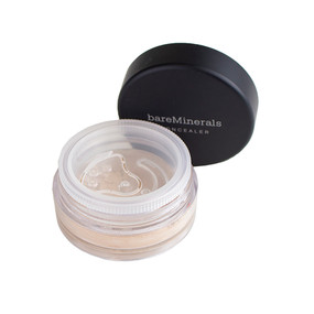 bareMinerals Eye Brightener Concealer Broad Spectrum SPF 20 - Well-Rested, 2gr/0.07oz