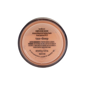 bareMinerals Complexion Rescue Mineral Veil Finishing Powder SPF20, 6gr/0.21oz - Unboxed