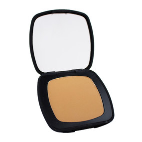bareMinerals Ready Foundation Broad Spectrum SPF20, 14g/0.49oz - Unboxed
