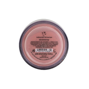 bareMinerals Blush, 0.85g/0.03oz