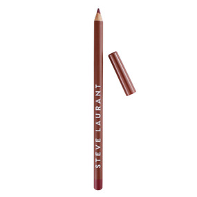 Steve Laurant Lip Liner - Vogue, 0.35oz/1g Unboxed