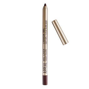 Appeal Gel Liner - Deep Taupe, .05oz/1.4g Unboxed