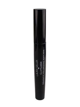Laura Geller GlamLASH Dramatic Volumizing Mascara - Black 8g/0.28oz Unboxed