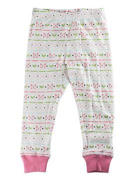 "Disney Store Baby Girls Nala - The Lion King - "" Cool Cub!"" PJ PALS Pajama"