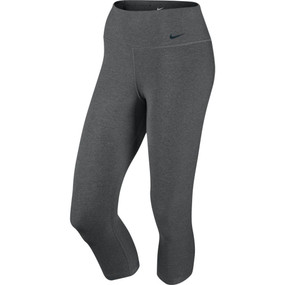 Nike Legend 2.0 Tight Poly Capri 548494