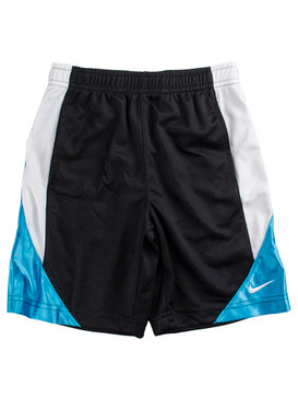 Nike Boys Colorblock Avalanche Shorts