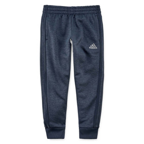 Adidas Focus Active Joggers Pants for Boys AK5326