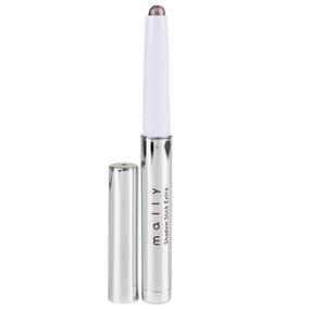 Mally Evercolor Shadow Stick, .06oz/1.6g Unboxed