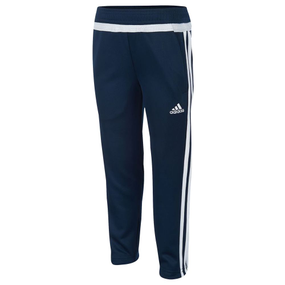 Adidas Core Tiro Pants for Boys AK5331