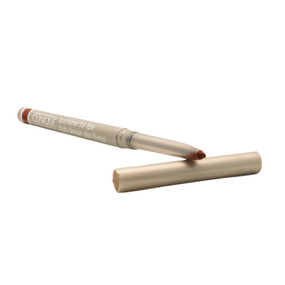 Clinique Quickliner for Lips Automatic Lip Liner, .01oz/3g Unboxed