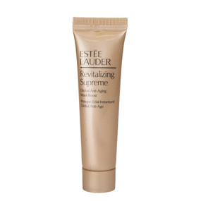 Estee Lauder Revitalizing Supreme Global Anti-Aging Mask Boost - Travel Size .5 oz/15ml