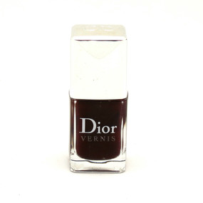 Christian Dior Vernis Nail Polish - Unboxed