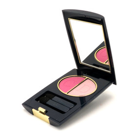 Christian Dior 2-Couleur Eye Shadow Wet & Dry - Unboxed