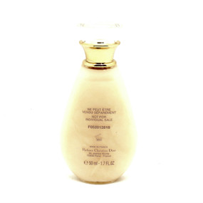 Christian Dior J'adore Creamy Shower Gel Travel Size - 1.7oz/50ml - Unboxed