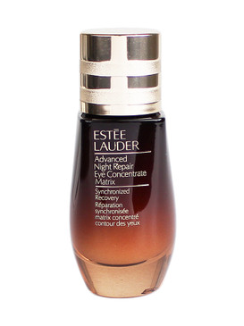 Estee Lauder Advanced Night Repair Eye Concentrate Matrix Synchronized Recovery, .5oz/15ml
