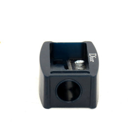 Christian Dior Pencil Sharpener Blue - Unboxed