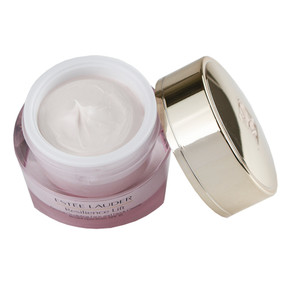 Estee Lauder Resilience Lift Firming/Sculpting Face & Neck Creme Spf15 - Normal/Combination Skin 1oz/30ml