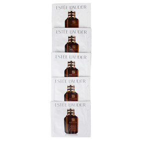 Estee Lauder Advanced Night Repair Synchronized Recovery Complex Sample, .25oz (5 x .05oz each)