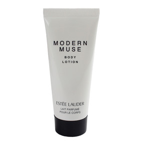 Estee Lauder Modern Muse Body Lotion - Travel Size 1oz/30ml