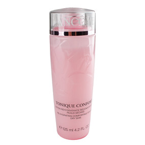 Lancome Tonique Confort Re-Hydrating Comforting Toner - Dry Skin 4.2oz/125ml