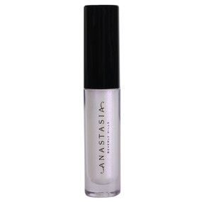 Anastasia Beverly Hills Lip Gloss, Travel Size .07oz/2g Unboxed