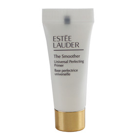 Estee Lauder The Smoother Universal Perfecting Primer, Travel Size 0.17oz/5ml
