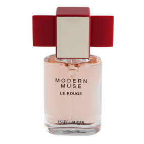 Estee Lauder Modern Muse Le Rouge Eau de Parfum Spray - Travel Size 0.14oz/4ml