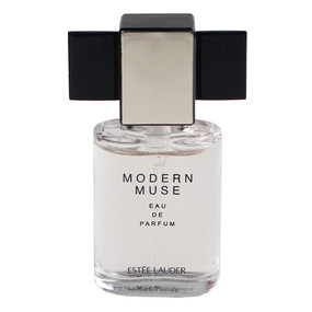 Estee Lauder Modern Muse Eau de Parfum Spray - Travel Size 0.14oz/4ml