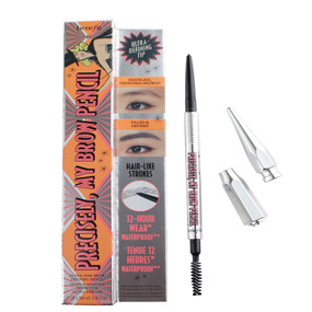 Benefit Precisely, My Brow Ultra-Fine Defining Eyebrow Pencil, .002oz/.08g