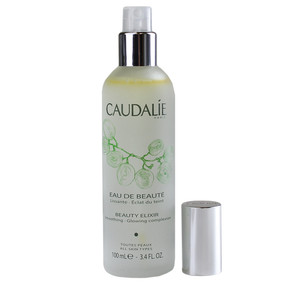 Caudalie Beauty Elixir Smoothing Glowing Complexion, 3.4oz/100ml