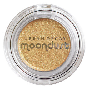 Urban Decay Moondust Eyeshadow Single, Travel Size .035oz/1g Unboxed