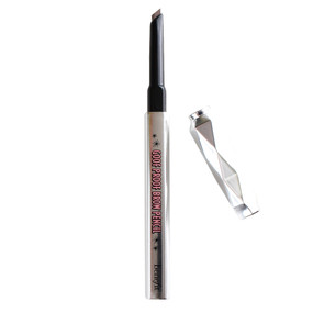 Benefit Goof Proof Brow Pencil Easy Shape & Fill, Travel Size 0.005oz/0.17g