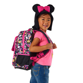 Disney Store Elena of Avalor Backpack