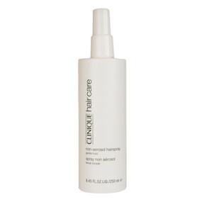 Clinique Non-Aerosol Hairspray 8.45oz/250ml