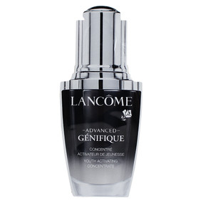 Lancome Advanced Genifique Youth Activating Concentrate Serum - SAMPLE 0.03oz/1ml