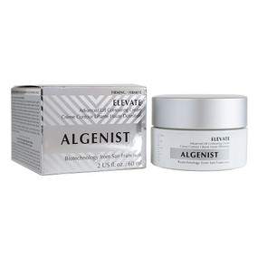 Algenist ELEVATE Advanced Lift Contouring Cream 2oz/60ml