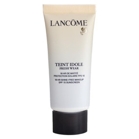 Lancome Teint Idole Fresh Wear Makeup Foundation - 525 Suede 4(C) u/b