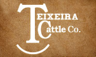 Teixeira Cattle Co.