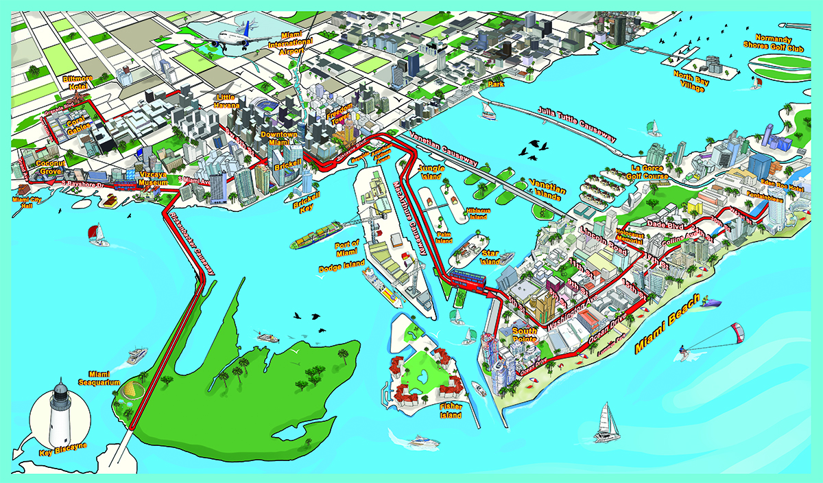 map-miami-aqua-tours.jpg