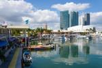 Bayside Market Place MiamiSightseeingTours.com