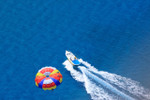 Parasail Key West MiamiSightseeingTours.com